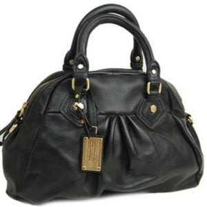 Marc by Marc Jacobs Classic Q Handbag